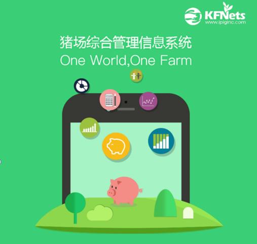 KFNets开福万博manbetx官网登录综合管理信息系统